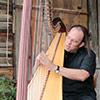 130812-harpe