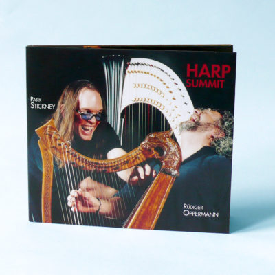 CD_Harp-summit_color