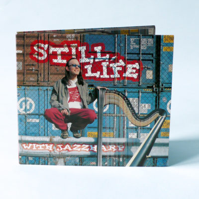 CD_Sill_life_color
