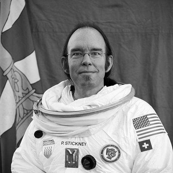 Park_Portrait_cosmonaute