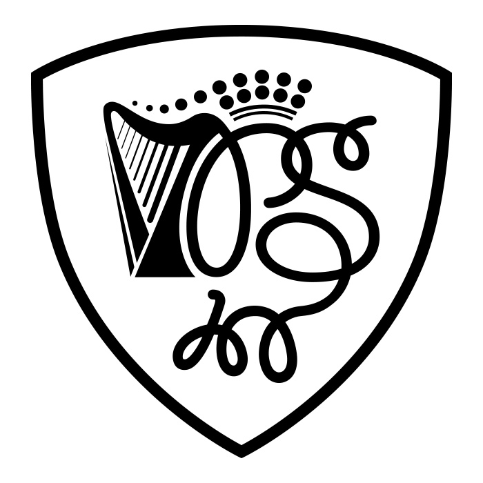 logo_park_Stickney