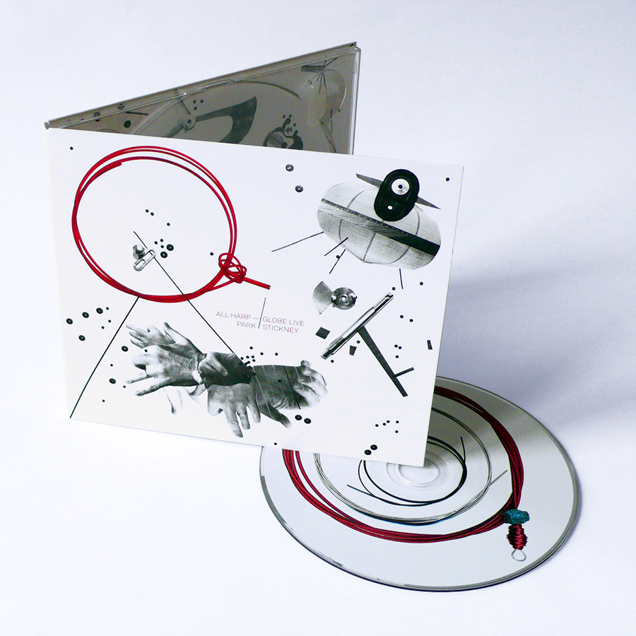 CD_All-harp-live-globe_2
